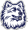 The Sports Archives Blog - UCONN penalizes self over NCAA violations