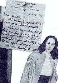Ruth Steinhagen