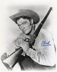 Chuck Connors