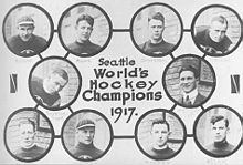 The Sports Archives Blog - The Sports Archives History Lesson - Stanley Cup Playoffs Closed Due To Flu