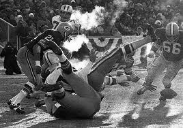 The Sports Archives Blog - The Sports Archives Greatest Moments - Green Bay Packers