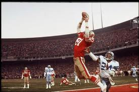 The Sports Archives Blog - The Sports Archives Greatest Moments - NFL's