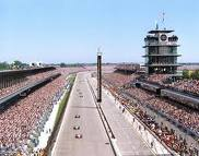 The Sports Archives Blog - The Sports Archives  Indianapolis 500 Memories and Fun Facts