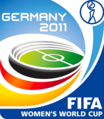 2011 FIFA Women's World Cup