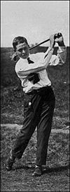 The Sports Archives Blog - The Sports Archives - Golf Memorabilia