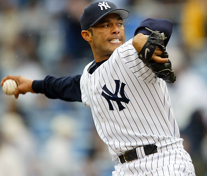 The Sports Archives Blog - The Sports Archives - Fantasy Baseball: 2013 Top 10 Closers!