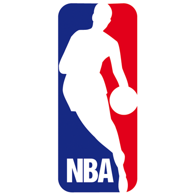 The Sports Archives Blog - The Sports Archives - 10 Reasons the NBA is better than College Basketball