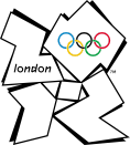 The Sports Archives Blog - The Sports Archives - Olympic Medals