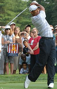 The Sports Archives Blog - The Sports Archives  Tiger Woods Timeline Part 2: 2002  2012