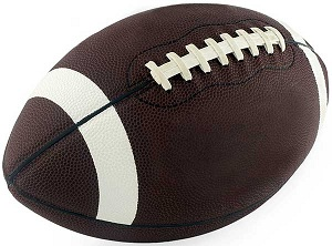 The Sports Archives – NFL- How To Improve Your Odds To Win A