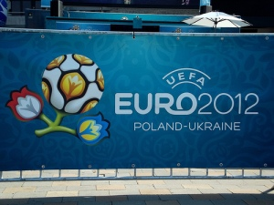 The Sports Archives Blog - The Sports Archives - Who was the biggest loser of Euro 2012?