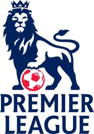 English Premier League