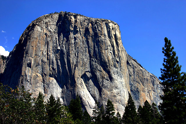 The Sports Archives Blog - The Sports Archives - Top Climbing Destinations Around The World!