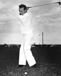 Arnold Palmer Archives