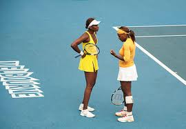 The Sports Archives Blog - The Sports Archives - Great moments at the Australian Open!