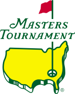 The Masters Tournament Logo