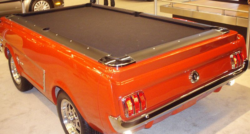 The Sports Archives Easy Steps To Help Choose The Right Pool Table - Pool table help