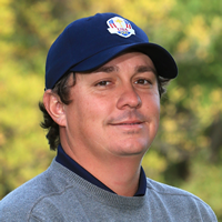 The Sports Archives Blog - The Sports Archives - Jason Dufner: History As A Golfer!
