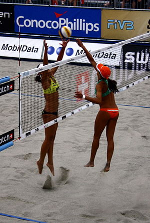 The Sports Archives Blog - The Sports Archives - The Most Popular Summer Olympic Sports!