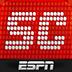 ESPN SC Logo
