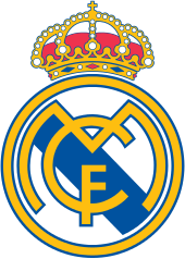 The Sports Archives Blog - The Sports Archives - Real Madrid: The Story Behind The Famous Brand!
