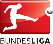 The Sports Archives Blog - The Sports Archives - The Best Football (Soccer) Leagues In Europe!
