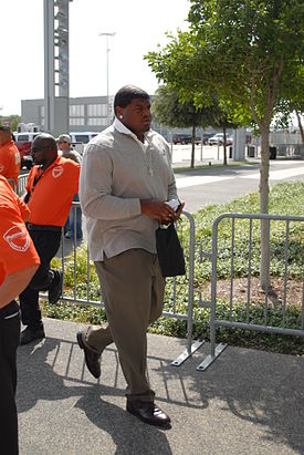 The Sports Archives Blog - The Sports Archives - Cowboy Josh Brent Has Been Released From Jail
