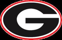 Georgia Bulldogs Logo