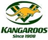 Australian Kangaroos logo