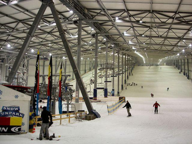 snowfunpark wittenburg