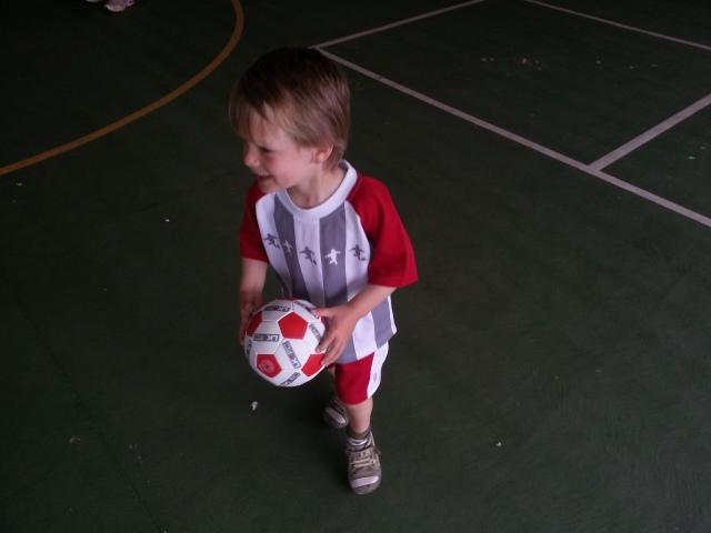 Soccer 2013-10-19