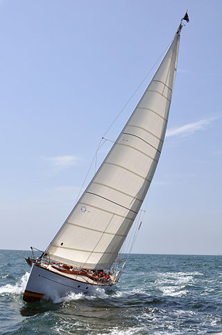 The Sports Archives Blog >> Search Results  >>   - The Sports Archives - Famous Yacht Races To Watch!