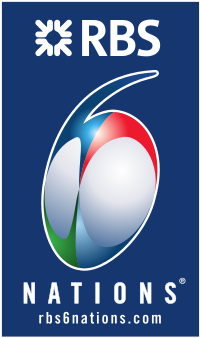 The Sports Archives Blog - The Sports Archives - Brief history of the 6 Nations!