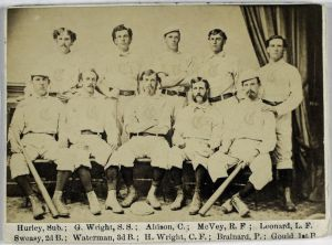1869-cincinnati-red-stockings