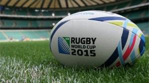 rugbyworldcup