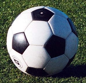 The Sports Archives Blog >> Search Results  >>   - The Sports Archives - Soccer: The Beautiful Game!