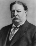williamtaft
