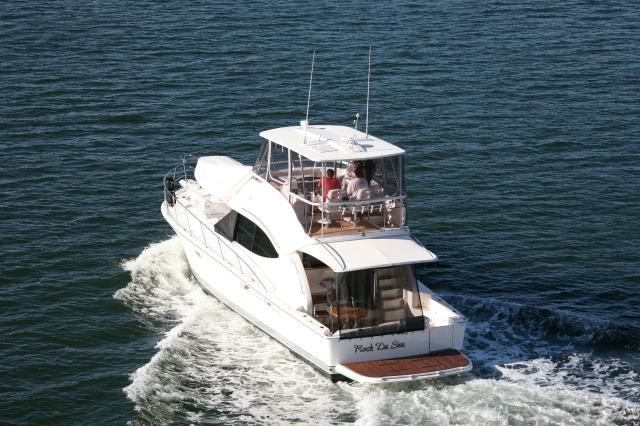 The Sports Archives Blog >> Search Results  >>   - The Sports Archives - Be Your Own Captain  Tips for the Aspiring Boating Enthusiast