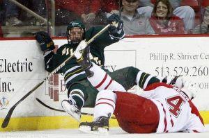 Hockey-Injury1