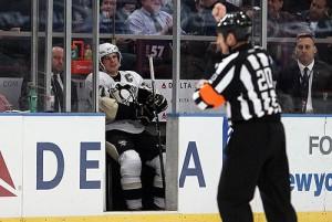 ice-hockey-penalty-box-in-football