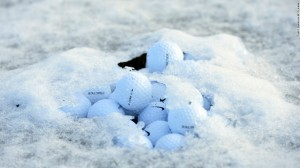 130222101059-golf-snow-balls-horizontal-large-gallery