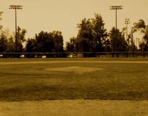 Arcadia_Park_Field_2012-5-6_large