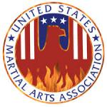 The Sports Archives Blog - The Sports Archives  Martial Arts: Competitive and Aesthetic