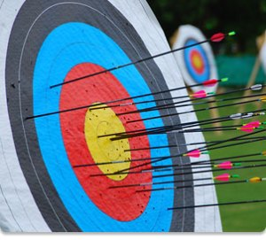 thingstodo_archery