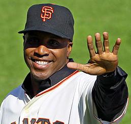 barry-bonds-ap2