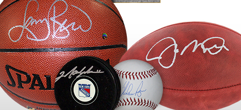 The Sports Archives Blog - The Sports Archives  Sports Memorabilia: History  Inspiration
