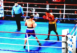 The Sports Archives Blog - The Sports Archives  Boxing: Its a Total Knock-Out!