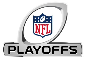 1280px-NFL_playoffs_logo_new.svg