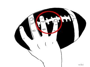 728px-Throw-a-Football-Step-2-Version-2