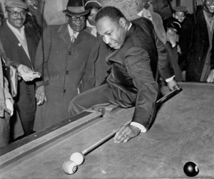 Martin_Luther_King_Jr_Pool